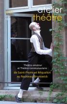 Atelier-Théâtre N°51